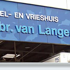 Koel- en Vrieshuis Gebr. Van Langen B.V. image 4