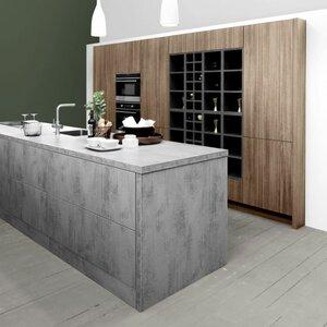 Keukenmeesters image 1