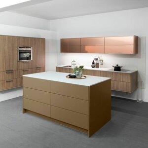 Keukenmeesters image 2