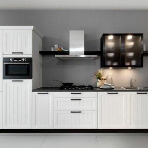 Keukenmeesters image 8