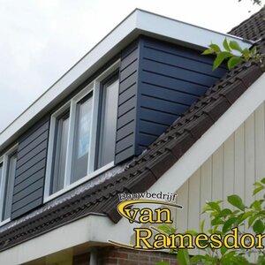 Bouwbedrijf Van Ramesdonk image 4