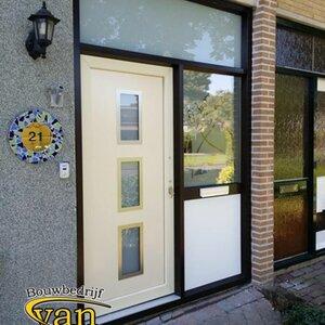 Bouwbedrijf Van Ramesdonk image 8