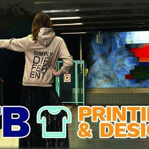 TB Printing image 2