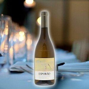 Sandor Wine Import image 2