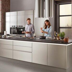 KeukenSucces image 1