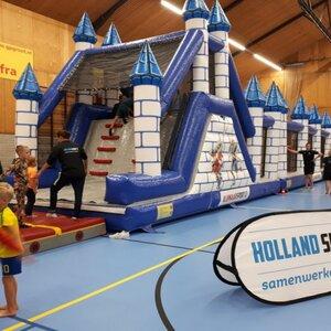 Holland Sport B.V. image 1