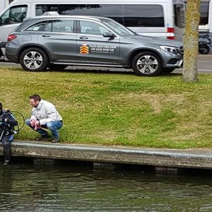 Taxi Den Helder image 1