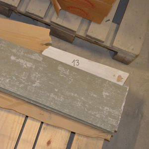 Klaver Tegels en Sanitair image 3