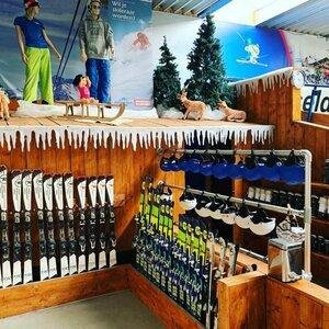 Skicentrum Hoorn image 1