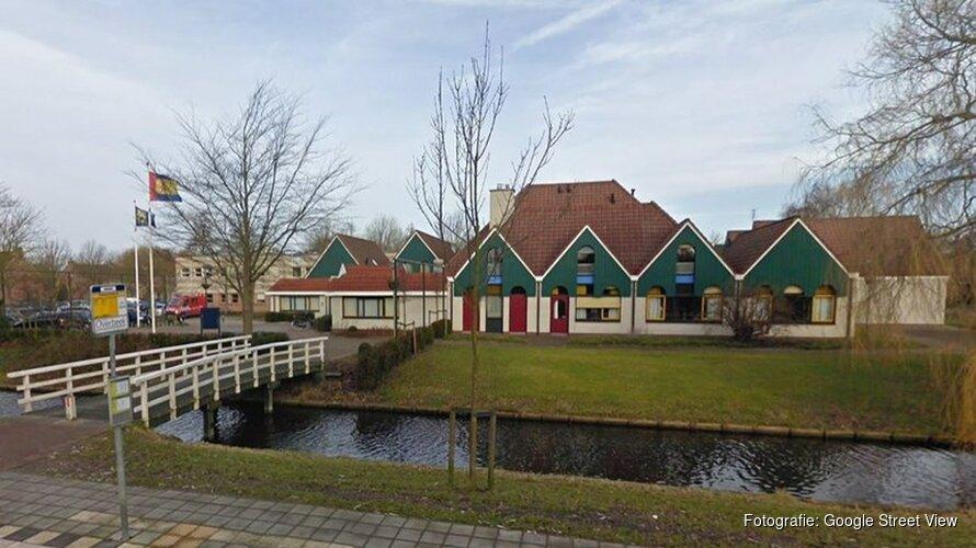 Gemeente Opmeer gaat na motie van wantrouwen door met twee wethouders