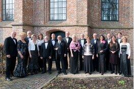 Voorjaar met Opmeers Vocaal Ensemble