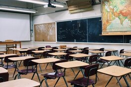 Leraren dreigen met nieuwe landelijke staking