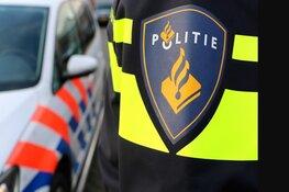 Politie zoekt getuigen ontvoering