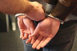Duo aangehouden op verdenking van het plegen van meerdere babbeltrucs