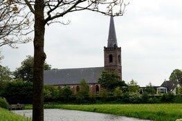 Snertwandeltocht 't Kerkhuys & IJsclub Spanbroek-Opmeer zondag 12 januari 2020