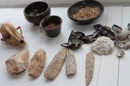 Verdwenen West-Friesland op zondag 2 februari in het Rundveemuseum Aartswoud