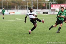 Always Forward in doelpuntrijk duel onderuit tegen Grasshoppers