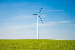 Regio Westfriesland past zoekgebieden zon en wind aan